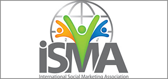 International Social Marketing Association