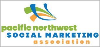 Pacific Northwest Social Marketing Association